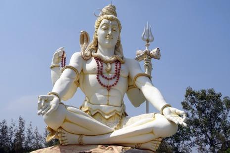 lord-shiva-1800672_1920