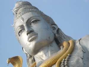 tallest_statue_of_lord_shiva