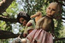 xochimilco_dolls_island