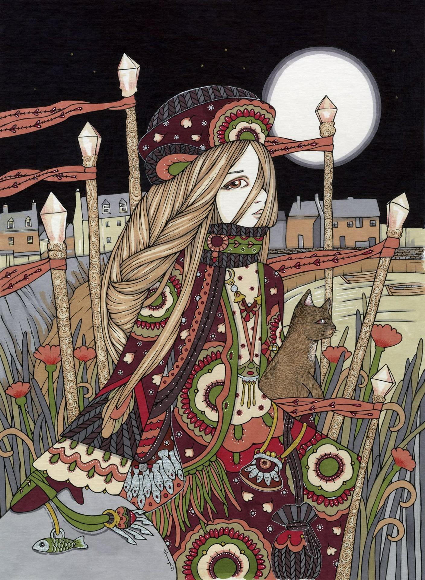 Weekly Tarot Reading I Healingtarotnet: Weekly Tarot Guidance For The Week Of June 12 Through 18