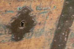 antique4