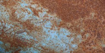 rust105