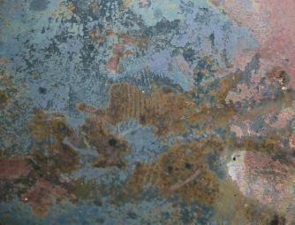 rust127