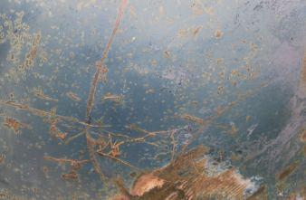 rust128