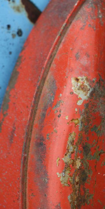 rust139