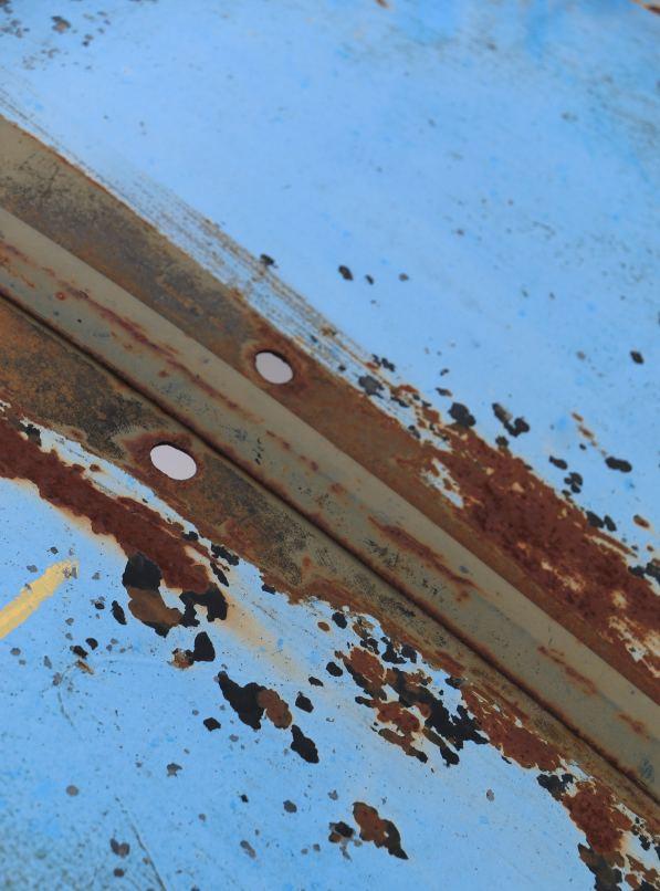rust140