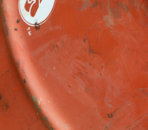 rust143