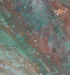 rust145