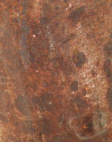 rust149
