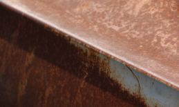 rust157