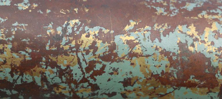 rust159