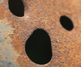 rust35