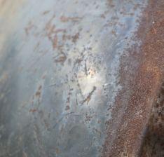 rust4