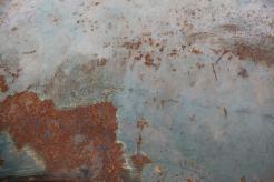 rust6