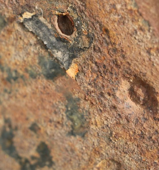 rust60