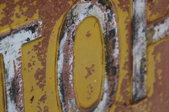 rust74