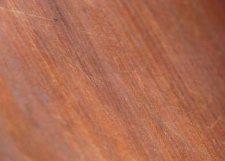wood15