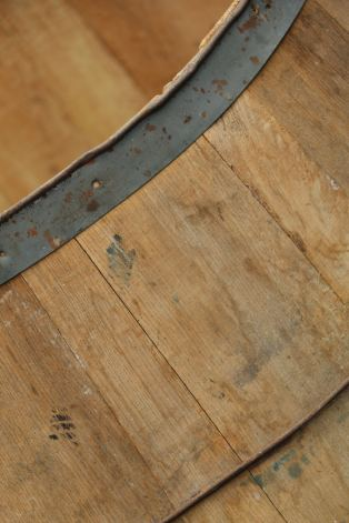 wood17