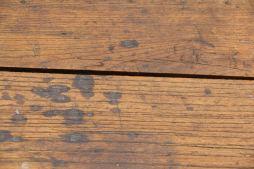 wood18