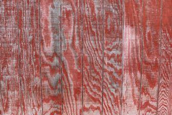 wood19