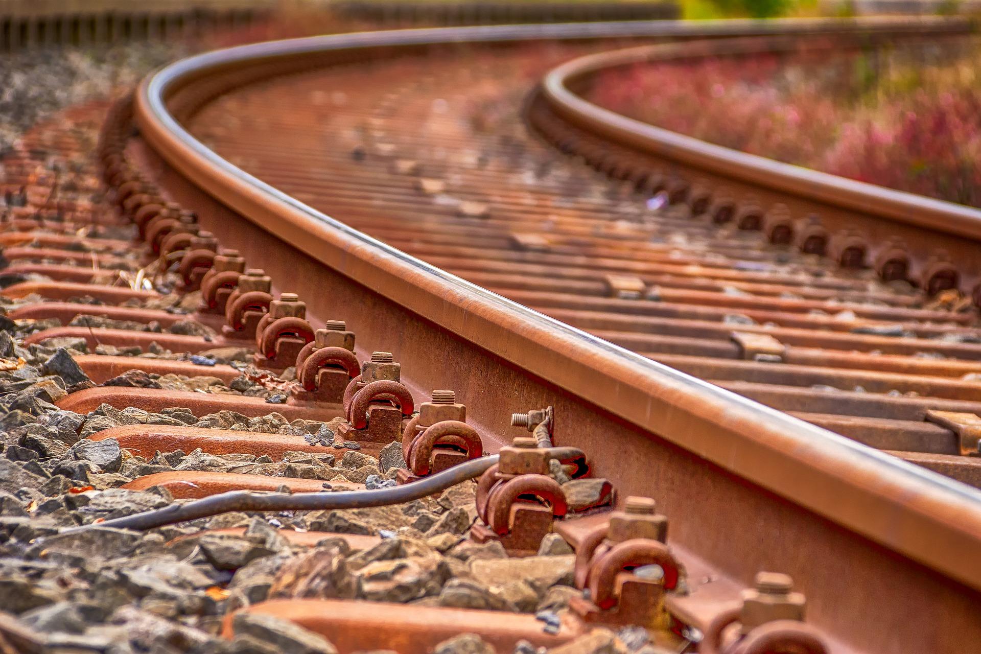 Anti-Train wreck Manifestation Spell
